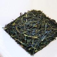 【埼玉の新茶】狭山/SAYAMA【2017年度】